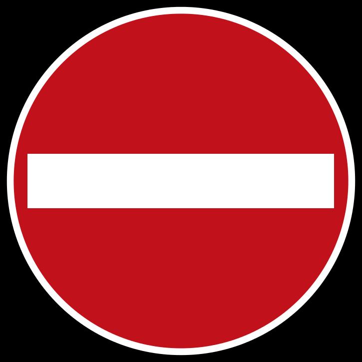 Verkehrszeichen - HOS-Modellbahntechnik